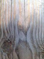 Пропитка для дерева огнебиозащита древесины прозрачная