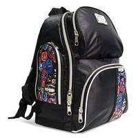Рюкзаки олли оптом рюкзак tiger 2901