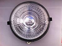 Фара рабочая ФПГ-115, ФПГ-115-01.