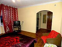 Уютная 1-ком квартира р-н 173 квартала