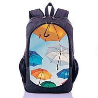 Рюкзак New Design Зонты, фото 1