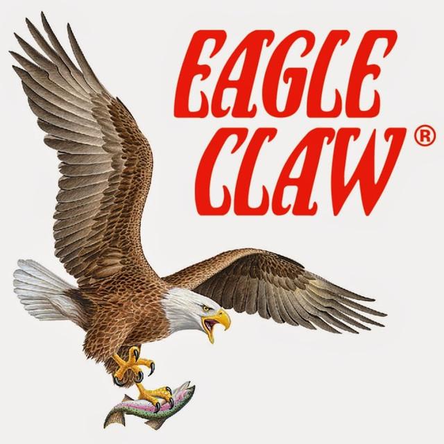 Рыболовные джиговые крючки Eagle сlaw