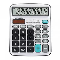 Калькулятор EATES DC-835А
