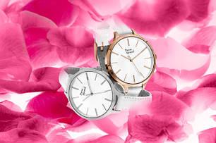 Часы женские Pierre Rcaud