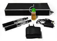 Электронные Сигареты Ego CE 4 в Подарочной Коробке