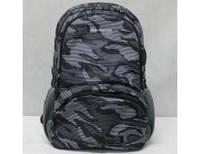 Рюкзак ортопедичний Dr. Kong  Z130037, серый, L, 970265