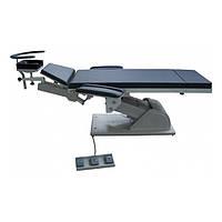 Офтальмологический операционный стол AR-EL 2075-1 Operating Table for Ophthalmology Surgeryperating Table