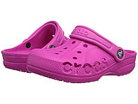 Crocs Kids Baya Крокс байя. Оригинал