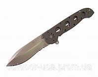 Нож CRKT M21-14, фото 1