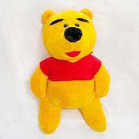 Мяка іграшка Винни Пух маленький арт.022