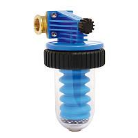 Пропорциональный дозатор Piccomat 36 ½ BWT, фильтр против накипи, аппарат для дозирования минеральных веществ