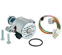 0020146481 Привод газового клапану G20 S1071700 Saunier Duval