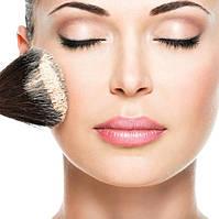 Косметика Make Up