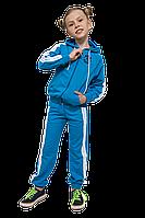 Спортивный костюм для девочки Now