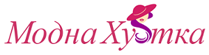 Модна Хустка - интернет-магазин стильных аксессуаров