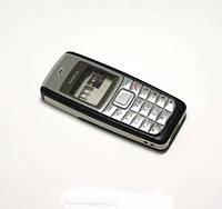 Корпус Nokia 1110