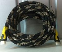 Кабель HDMI-HDMI 5 метров