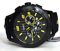 Часы Skmei 9136c