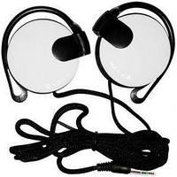 Наушники накладные Sony MDR-Q140 white