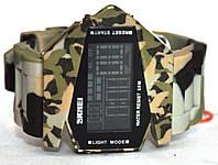 Часы Skmei 0817BM