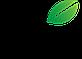 """Интернет-магазин """"EcoLotos"""" орехи • сухофрукты • семена"""
