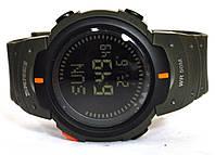 Часы Skmei DG1245 BL