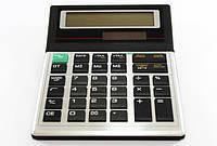 Калькулятор КК 612