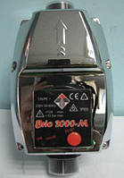 Защита сухого хода Brio 2000