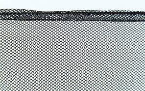 Сетка-сумка на 12 мячей FB-5577 , фото 3