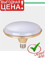 Лампочка LED LAMP E27 18W 1201, фото 1
