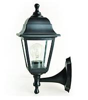 Уличный светильник бра