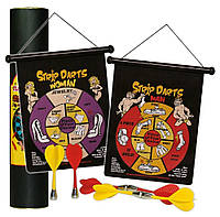 Стрип Дартс Striptease Darts от Orion