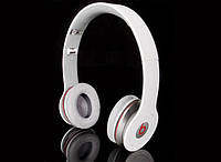 Наушники Monster Beats By Dr Dre Solo