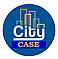 CityCase -  чехлы для смартфонов