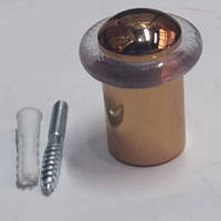 Отбойник  -5 cm-G(золото)