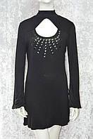 Женское платье-туника Cop.Copine