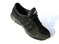 Кроссовки Adidas сетка турецкие материалы 41,44р., фото 1