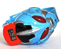 Часы skmei DG1239