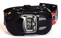 Часы skmei DG1241