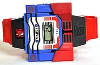 Часы skmei DG1095