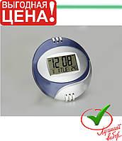 Электронные часы KK 6870