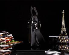 c6d293f43714 Мужская кожаная сумка портфель Polo Videng A4 2 цвета: продажа, цена ...