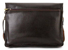 411c78ad59b5 Мужская кожаная сумка Polo Videng A4 2 цвета: продажа, цена в Львове ...