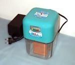 АП-1 с индикатором -бытовой активатор воды (электроактиватор)