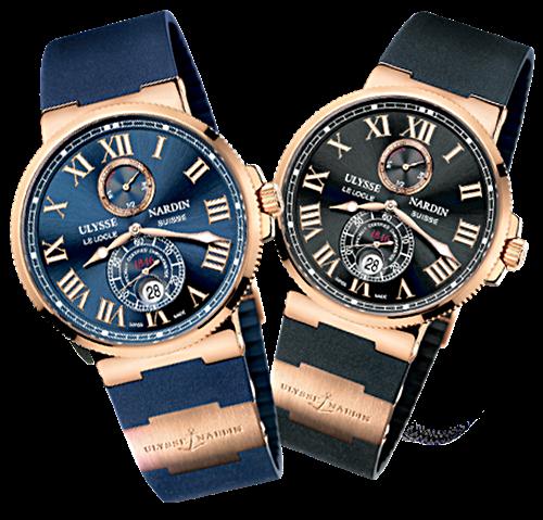 Часы кварцовые наручные часы наручные на чайковского