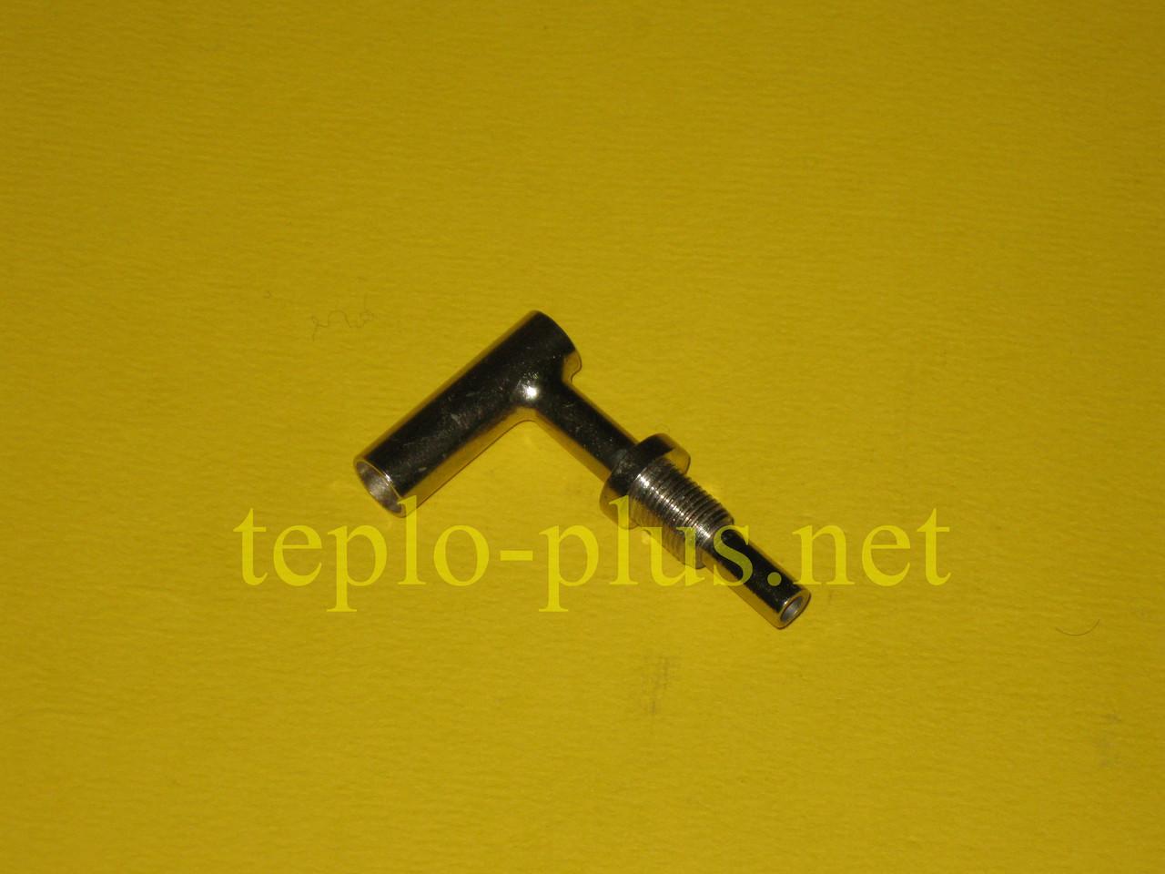 Трубка Вентури 70101001 Zoom Expert, Master, Rens