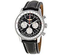Мужские наручные часы  Breitling Navitimer