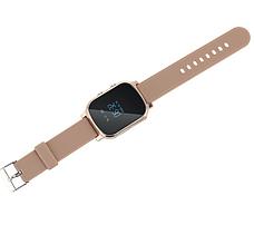 Часы с трекером Smart GPS Watch T58 для подростков 2 цвета, фото 3
