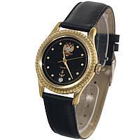Часы с датой Полет Флот -店老式手表