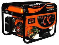 Бензиновый генератор Vitals Master EST 2.0bg